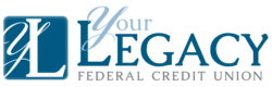 Your Legacy Federal Credit Union