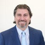 Jason Kraus 567-455-9095