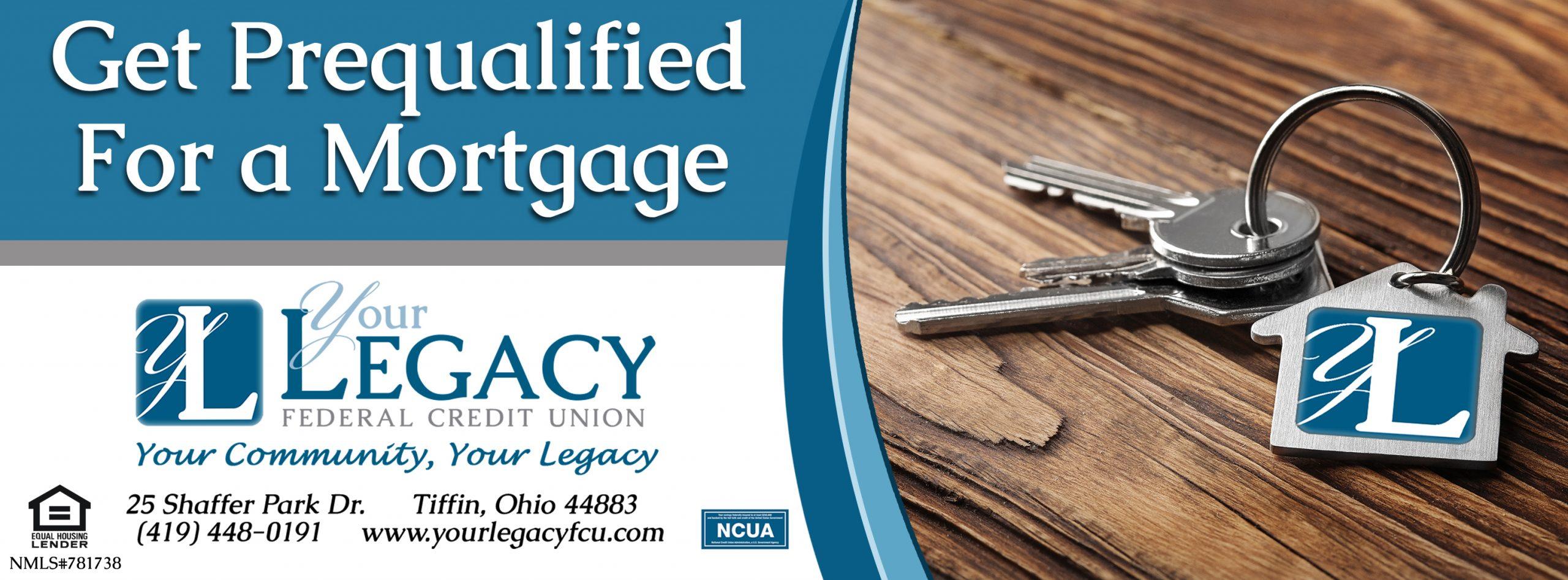 Mortgage Apply